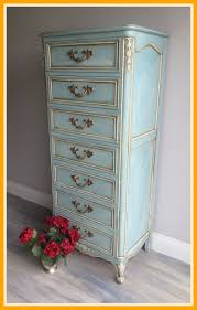 distressed blue furniture. Distressed Blue Furniture. Amazing Fa Db A Pixels Furniture Of Shabby Chic Ideas And U
