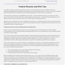 Federal Resume Template 2019 Stock Photos Hd Wiki News