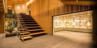 cultural village jordan schnitzer japanese arts learning center