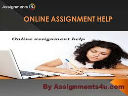 online assignment help video dailymotion