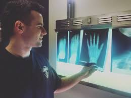 X Ray Technician Medical Assistants Should Take X Ray Tech Night Classes In Oc
