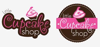 Logo For Cupcake Bakery Logo Design Contest