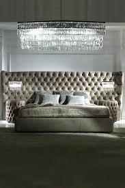 top furniture makers. Top Furniture Manufacturers Makers