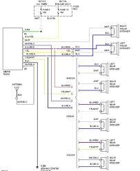 2004 subaru stereo wiring car wiring diagram download cancross co 2013 Subaru Wrx Console Wiring Diagrams 2004 subaru forester xs wiring diagram wiring diagram 2004 subaru stereo wiring 2003 subaru wrx wiring diagram instructions subaru stereo wiring diagram Subaru Wiring Harness Diagram
