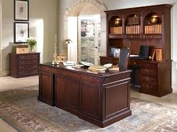large office desks. Home Office Furniture Manufacturers Large Size Of Stores Desks For Small
