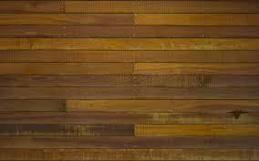 Dark brown hardwood floor texture Seamless Hardwood Floor Modern Furniture With Hardwood Floors Dark Brown Hardwood Floor 14textures With Hardwood Floors Can Stock Photo Hardwood Floors Texture