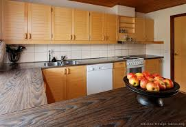 kitchen wooden countertops painting wood kitchen antique elegant oak kitchen countertops