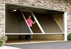 retractable garage door screensRetractable Screen Door  in the Your Town WI area
