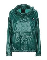 Купить женские <b>куртки Pinko</b> в интернет-магазине Lookbuck