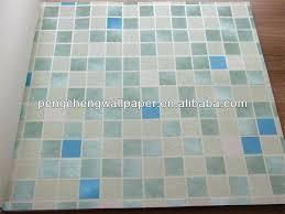 luxury mosaic tile wallpaper border modern mosaic kitchen tile modern wallpaper border luxury mosaic tile wallpaper kitchen wallpaper border