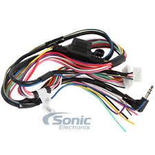 pac swicp2 swi cp2 controlpro steering wheel control interface product pac swicp2 swi cp2 controlpro