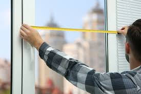 Measurement Window How To Measure Your Windows For Custom Shades Other Window