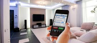 lighting solutions for home. smart lighting solutions philips hue insteon home tech automation for a
