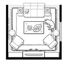 living room furniture plan. Classy White Living Room Furniture Plans With Additional Inspiration Interior Home Design Ideas Plan I
