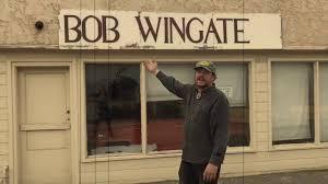Bob Wingate - YouTube