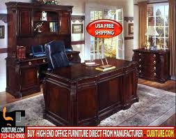 high end office accessories. High End Office Supplies Luxury Furniture Lavish Home Design Contemporary Executive Accessories