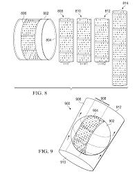 Ritetempthermostat8030cwiringdiagram wiring diagram