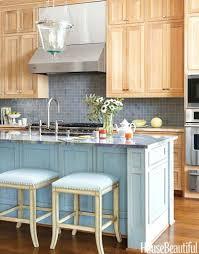 backsplash ideas kitchen. Contemporary Kitchen Kitchen Backsplash Ideas For Amazing Tuscan Tile  Best Picture Popular And Inside