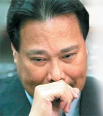 Ex-Chief Justice Renato Corona - Renato-Corona.2
