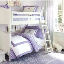 cool bedroom ideas for teenage girls bunk beds. Perfect Ideas Cool Bunk Beds For Teens Girls White Awesome  Teenagers  On Cool Bedroom Ideas For Teenage Girls Bunk Beds