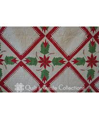Photo Gallery and Ex&les of Modern and Antique Quilts & Chintz Quilts Adamdwight.com