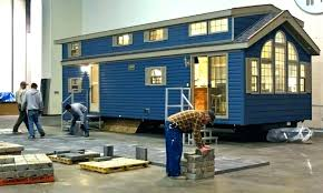 tiny houses for sale in michigan. Modren Michigan Tiny House Homes For Sale In Unusual Idea 5 Are Big At Builders Michigan  Northern  Trailer  To Tiny Houses For Sale In Michigan O
