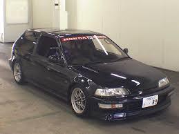 Home - Woody's Garage – JDM   Japanese Car Import specialist