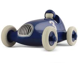 mad for midcentury midcentury modern toy cars