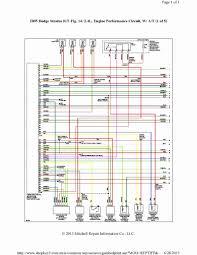 2006 dodge durango fuse diagram wiring library 2006 dodge durango ignition wiring diagram images gallery