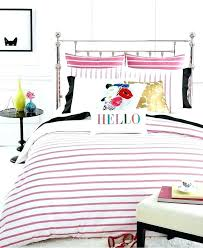kate spade comforter spade bedding queen on stunning small home in comforter set plans kate spade comforter set costco