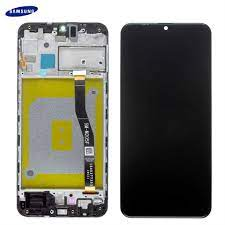 Original Samsung Galaxy M20 SM-M205F