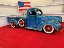 1941 International Pickup Truck Not Specified Not Specified for Sale ...