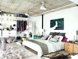 bedroom romance bedroom vintage romance bedroom romantic bedroom