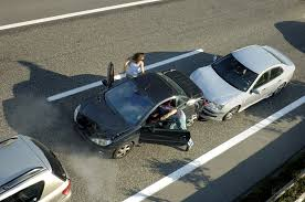 Laws and penalties vary by state, but nearly all states have legislation in place that makes it illegal to drive without car insurance. Does Automobile Insurance Follow The Car Or The Driver