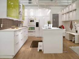 Ikea Kitchen Planner Help Kitchen Services Ikea Ikea Australia Kitchen Planner Maxphotous