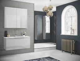utopia furniture. Utopia Champions British Design Furniture O