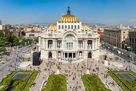 Travel to Mexico: 5 Reasons - Civitatis
