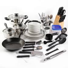 pots and pans in dishwasher. Simple Pans Dishwasher Safe Cookware Pots N Pans Quality And Stainless Steel  Deals Best In E