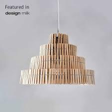 eco friendly lighting fixtures. Eco Friendly Lighting. Lighting:Remarkable Paper Mache Lamp Archives Crea Re Com Lighting Fixtures