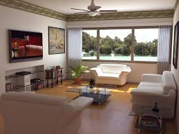 Simple Living Room Simple And Beautiful Living Room Designs Yes Yes Go