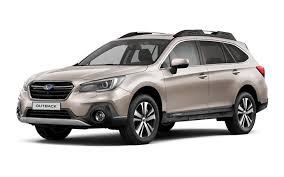<b>Subaru</b> Forester | <b>Subaru</b> Forester от официального дилера