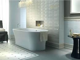 Bathroom Remodel Modern Bathroom Tile Patterns Full Size Of Modern Bathroom Tile Design Images Small Designs Pictures Floor Robparkerme Modern Bathroom Tile Patterns Modern Bathroom Tile Ideas Photos