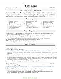 Beverage Director Job Description Magdalene Project Org