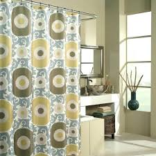 pale yellow gray shower curtain light grey shower curtain black grey shower curtain light blue vinyl