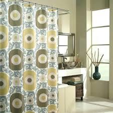pale yellow gray shower curtain light grey shower curtain black grey shower curtain light blue vinyl