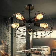 loft lighting ideas. Aliexpress.com: Comprar Americano RH Loft Estilo Industrial Rural  Diseñadores Creativos Ventilador Eléctrico Retro Loft Lighting Ideas :
