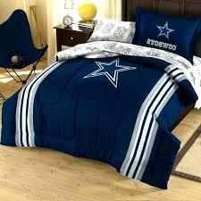 cowboys comforter queen bedding sets superior king size set 2 home ideas dallas qu cowboys comforters