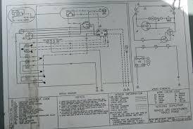 rheem gas pack wiring diagram symbols uk relay diagrams for cars Rheem Heat Pump Wiring Diagram at Rheem Wiring Diagram 22885 01 16