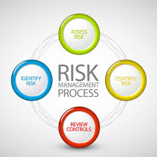 risk manager job description is this the job for me small business manager job description