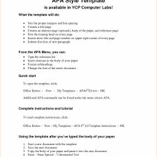 022 Essay Example Reference Page For Interview Paper Apa Format